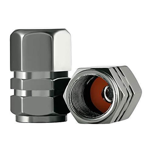 Top 10 Metal Tire Valve Caps – Tire Valve Stem Caps