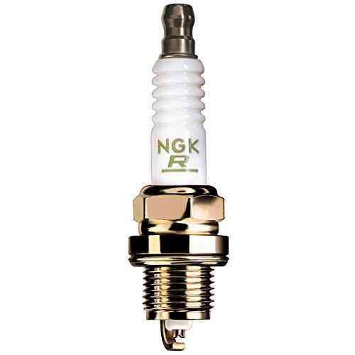 Top 6 DPR7EA-9 Spark Plug – Automotive Replacement Spark Plugs