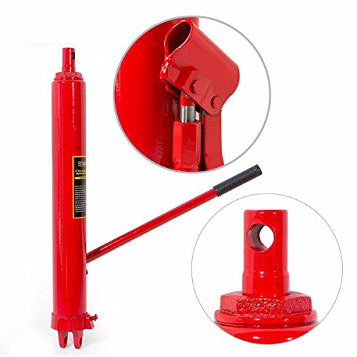 Top 9 Hydraulic Jack Handle Replacement – Automotive