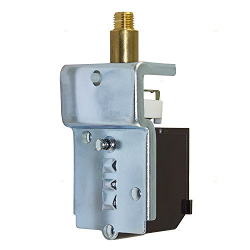 Top 6 CJ7 Headlight Switch – Automotive Headlight Switches