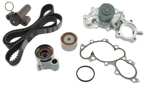 Top 10 5VZFE Timing Belt Kit – Automotive Replacement Timing Belt Kits
