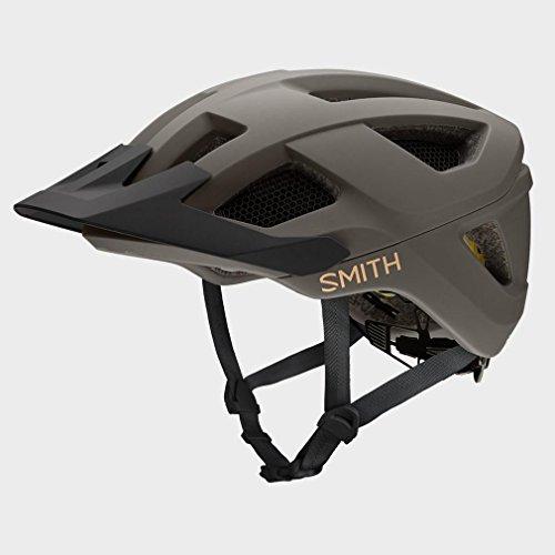 Top 10 MTB Helmet Men – Motorcycle & Powersports Helmets