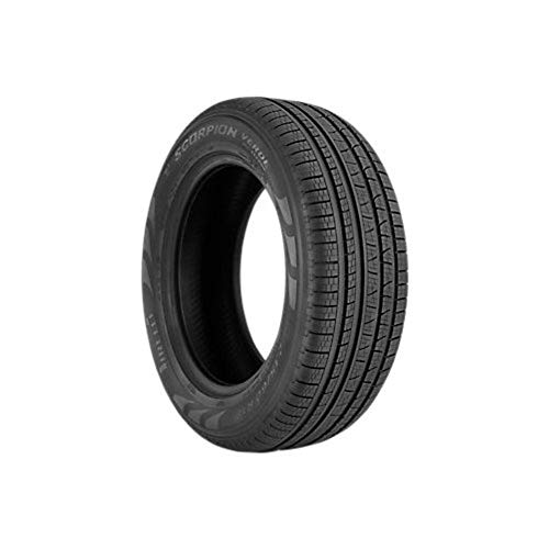 Top 9 General Altimax RT43 195/65R15 – Passenger Car All-Season Tires
