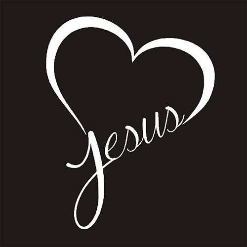 Top 9 Christian Car Stickers – Bumper Stickers, Decals & Magnets