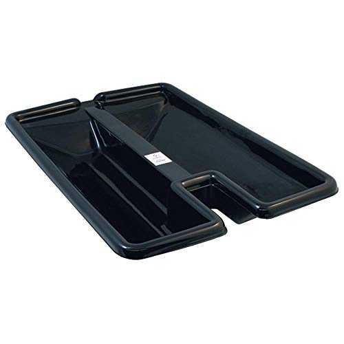 Top 7 Engine Stand Drip Pan – Oil Drains