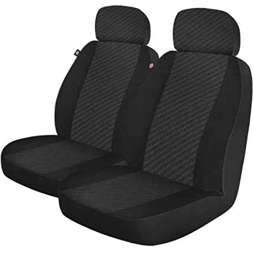 Top 10 Canvas Seat Covers – Automotive Seat Cover Accessories