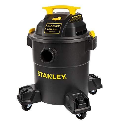 Top 10 Wet Dry Vacuum Cleaner – Shop Wet Dry Vacuums