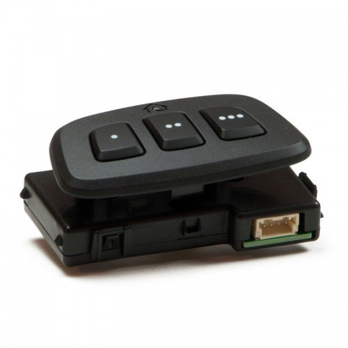 Top 8 Homelink Garage Door Opener – Vehicle Backup Cameras