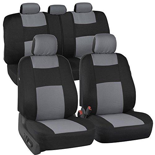 Top 10 Bomper Delantero De Extreme – Automotive Seat Covers