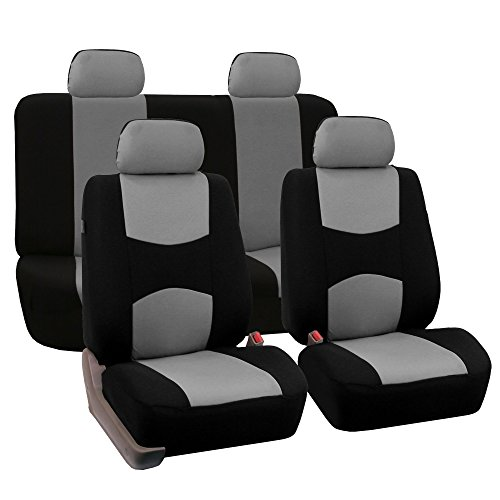 Top 10 Stretchy Car Seat Cover – Automotive Seat Cover Accessories