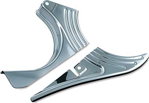Top 10 Softail Belt Cover – Powersports Plastics