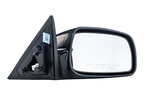 Top 10 Side View Mirror Passenger – Automotive Exterior Mirrors
