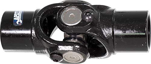 Top 10 Pto U Joint – Automotive Replacement Universal Joints