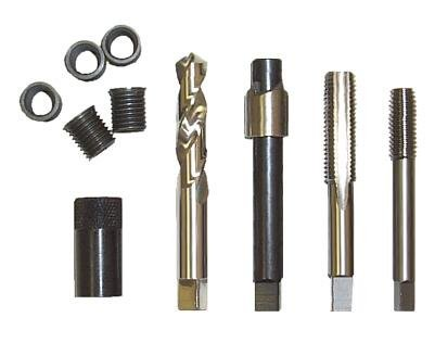 Top 10 Drain Plug Repair Kit – Thread Metric Inserts & Repair Kits