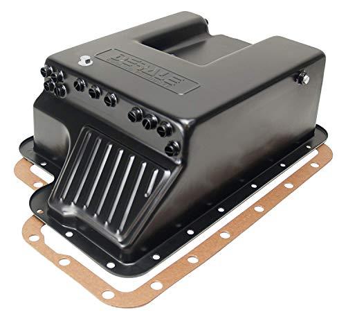 Top 10 5R110W Transmission Pan – Automotive Replacement Transmission Pans & Drain Plugs