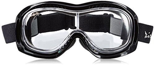 Top 10 Goggles for Glasses – Powersports Goggles
