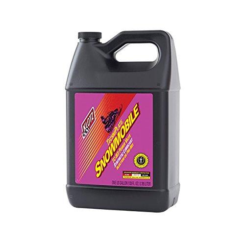 Top 9 Klotz Oil 2 Stroke – Motor Oils