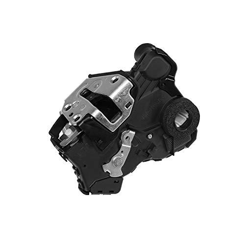 Top 10 Door Lock Actuator Motor Front Left Driver Side – Automotive Replacement Power Door Lock Motors