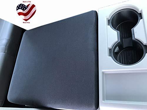 Top 10 Console Cover F150 – Automotive Center Consoles
