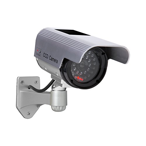 Top 10 Cameras for Home Security Outdoor – Simulated Surveillance Cameras