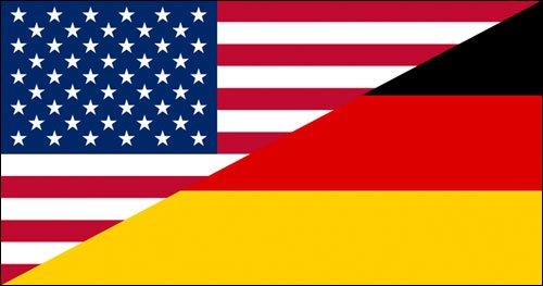 Top 10 German Flag Sticker Small – Bumper Stickers