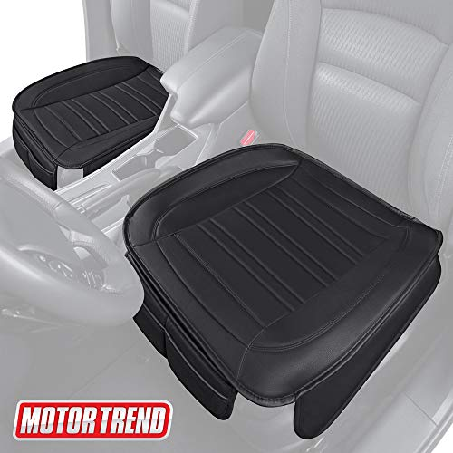 Top 10 2007 Chevy Tahoe Accessories – Automotive Seat Cover Accessories
