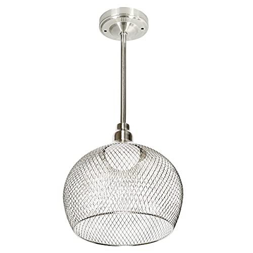 Top 10 Cage Light Fixtures – RV Interior Lighting