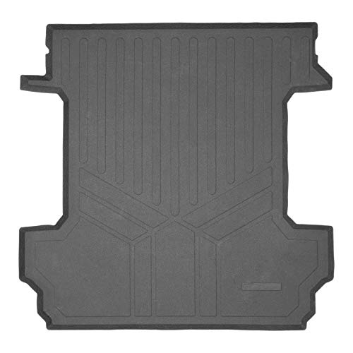 Top 10 2019 Chevy Silverado 1500 Accessories Bed Mat – Truck Bed & Tailgate Bed Liners