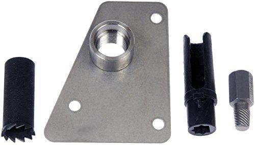 Top 10 Blend Door Actuator Repair Kit – Automotive Replacement Heater Blend Door Levers