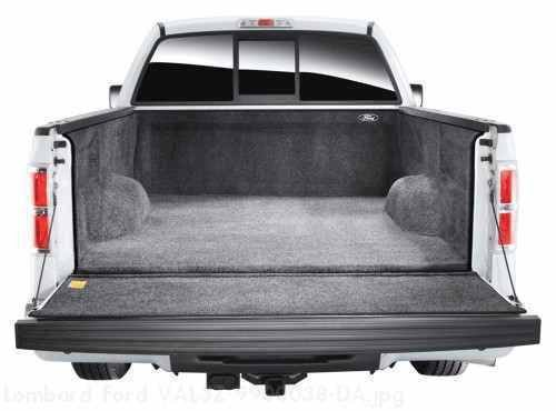 Top 9 VFL3Z-8400038-AA – Truck Bed & Tailgate Bed Liners