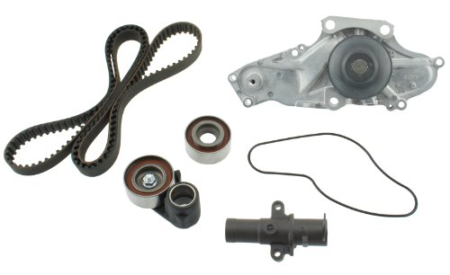 Top 9 timing Belt Kit – Automotive Replacement Timing Belt Kits