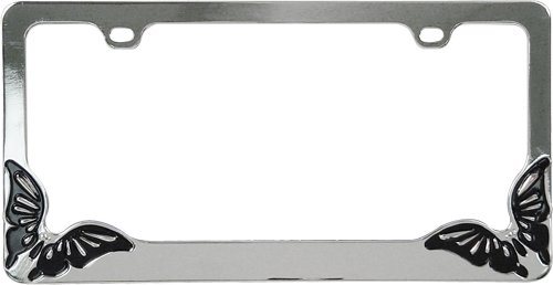 Top 10 Quote License Plate Frame – License Plate Frames