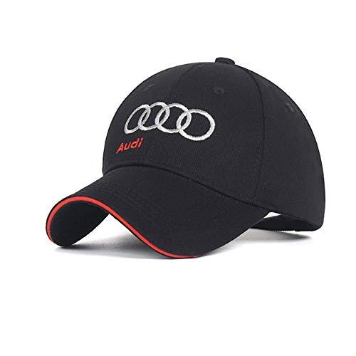 Top 10 Hats for Men – Racing Apparel