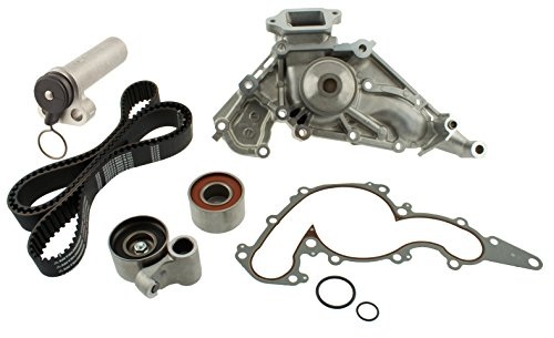 Top 9 Water Pump Kit – Automotive Replacement Timing Belt Kits