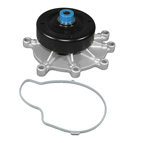 Top 10 Bomba De Agua Mopar – Automotive Replacement Engine Water Pumps