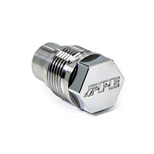 Top 9 LBZ Duramax Parts – Automotive Replacement Fuel Injection Pressure Regulators
