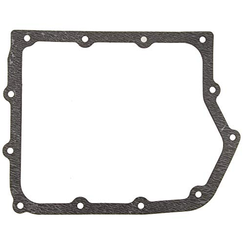 Top 8 62TE Pan Gasket – Automotive Replacement Transmission Oil Pan Gaskets