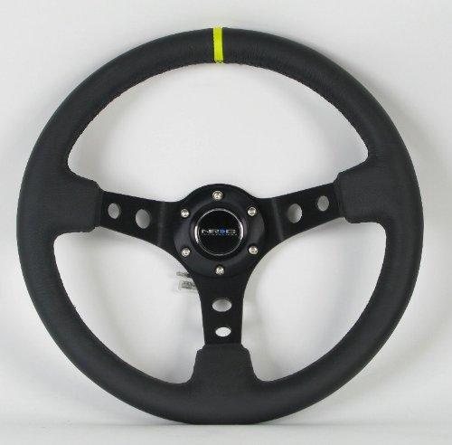 Top 9 Racing Steering Wheel – Automotive Steering Wheels