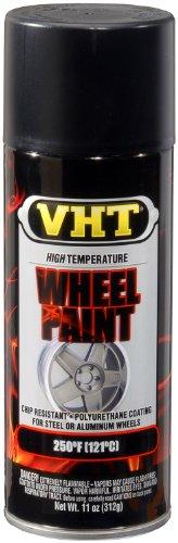 Top 9 Satin Black Paint – Automotive Spray Paint