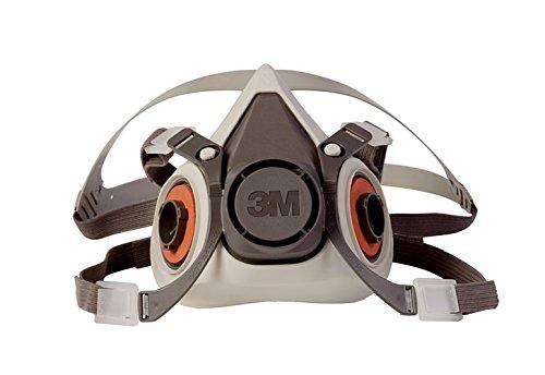 Top 10 Particulate Respirator Mask – Respirators