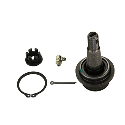 Top 10 Upper and Lower Ball Joints – Automotive Replacement Suspension Ball Joints