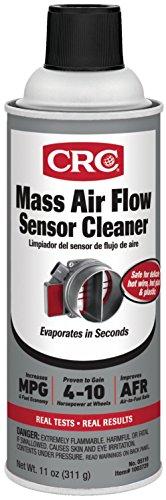 Top 8 Airflow sensor Cleaner – Automotive Replacement Mass Air Flow Sensors