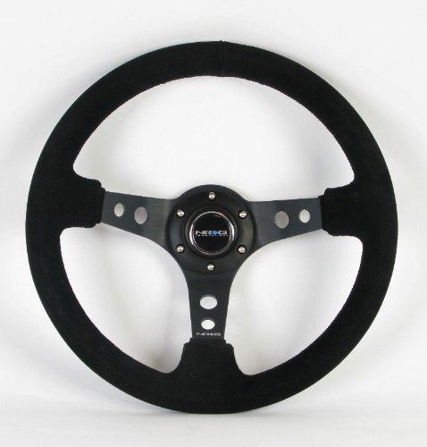 Top 10 NRG Steering Wheel – Automotive Steering Wheels