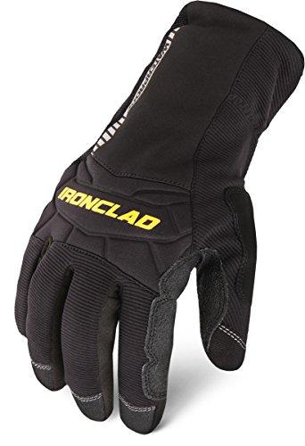 Top 10 Work Gloves Waterproof – Safety Work Gloves