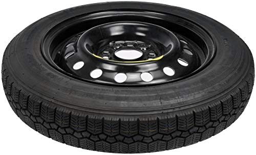 Top 6 Temporary Spare Tire – Spare Tire Carriers