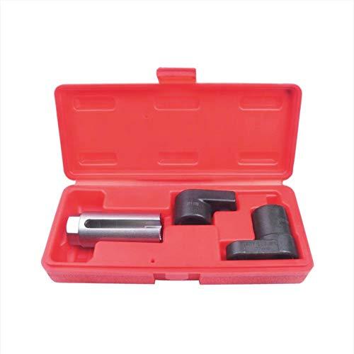 Top 10 Oxygen Sensor Socket For Nissan – Hand Tools