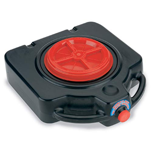 Top 10 Oil Drain Pan with Lid – Oil Drains