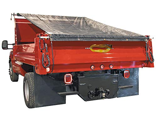 Top 10 TRUCK TARP System – RV & Trailer Covers