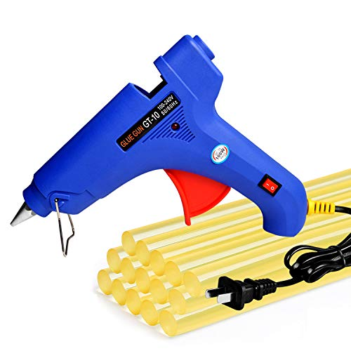 Top 10 Glue Gun for Dent Repair – Body Repair Dent Removal Tools