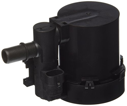 Top 10 Evap Canister Vent Solenoid – Automotive Replacement Emission Vapor Canisters